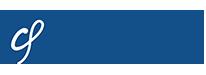 Custprint India